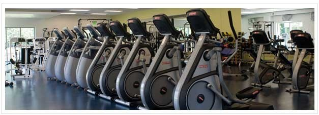 Gym memberships join online today texas family fitness
